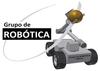 Grupo de Robótica - UFSCar